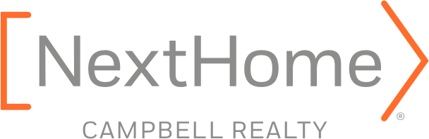 Join NextHome Campbell Realty